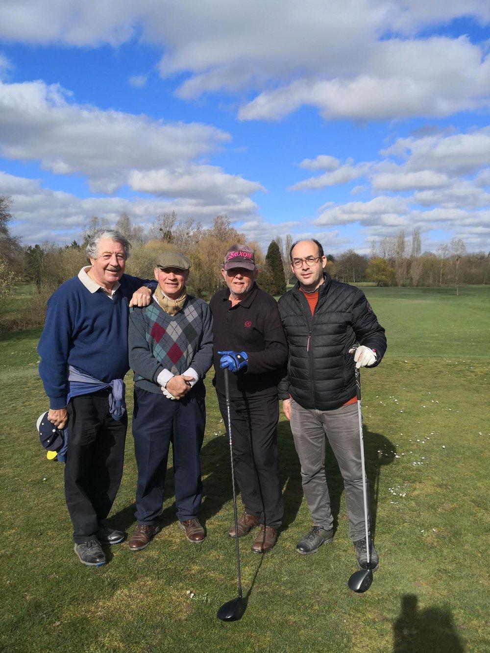 Coupe de Bienvenue Anjou Golf 4.jpg
