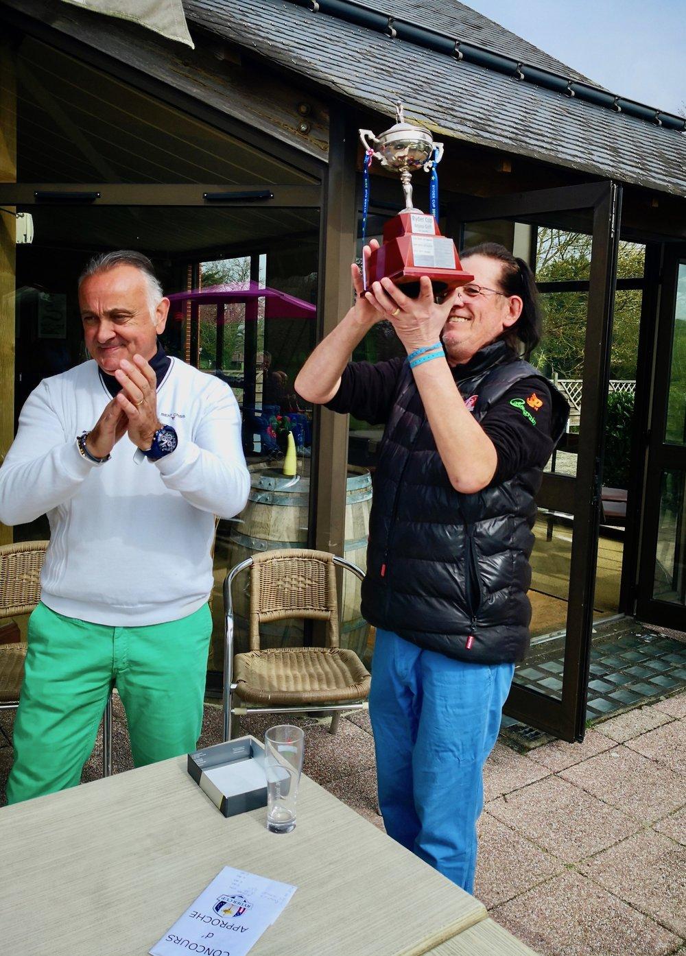 Ryder Cup Hiver Anjou Golf 2.jpg