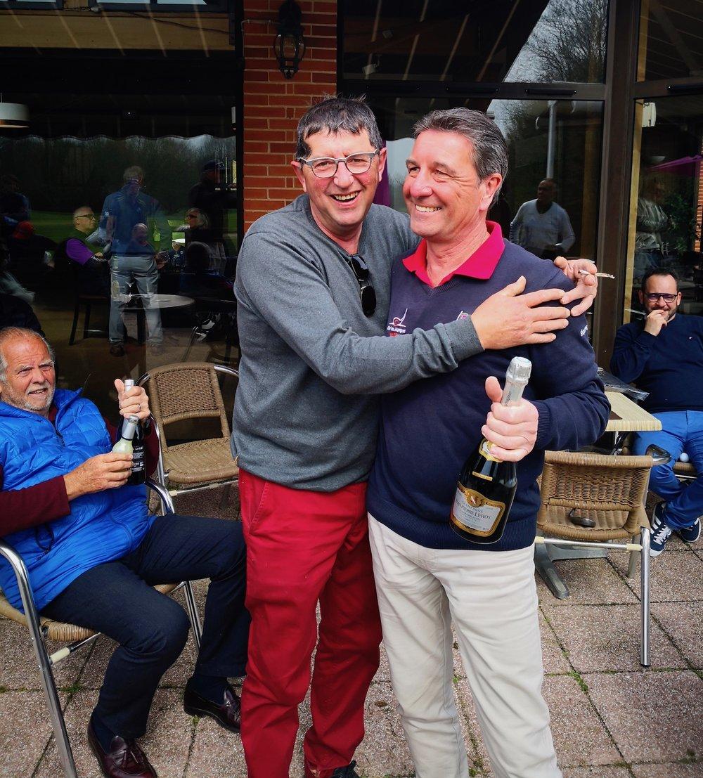 Ryder Cup Hiver Anjou Golf 1.jpg