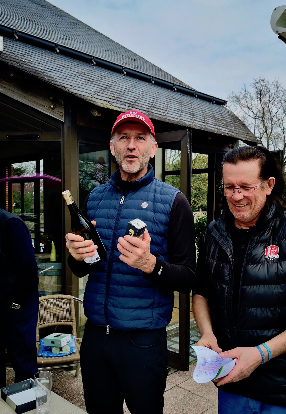 Ryder Cup Hiver Anjou Golf 5.jpg