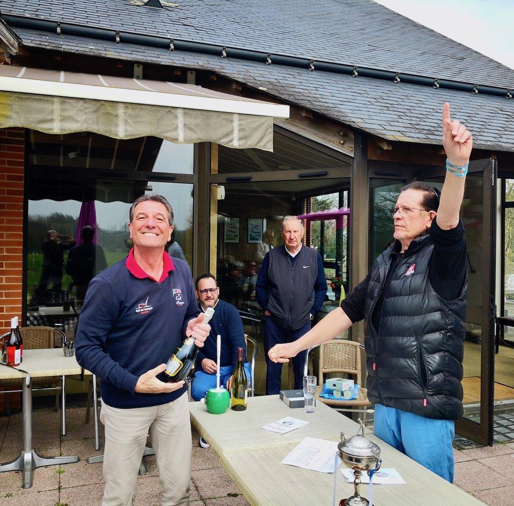 Ryder Cup Hiver Anjou Golf 7.jpg