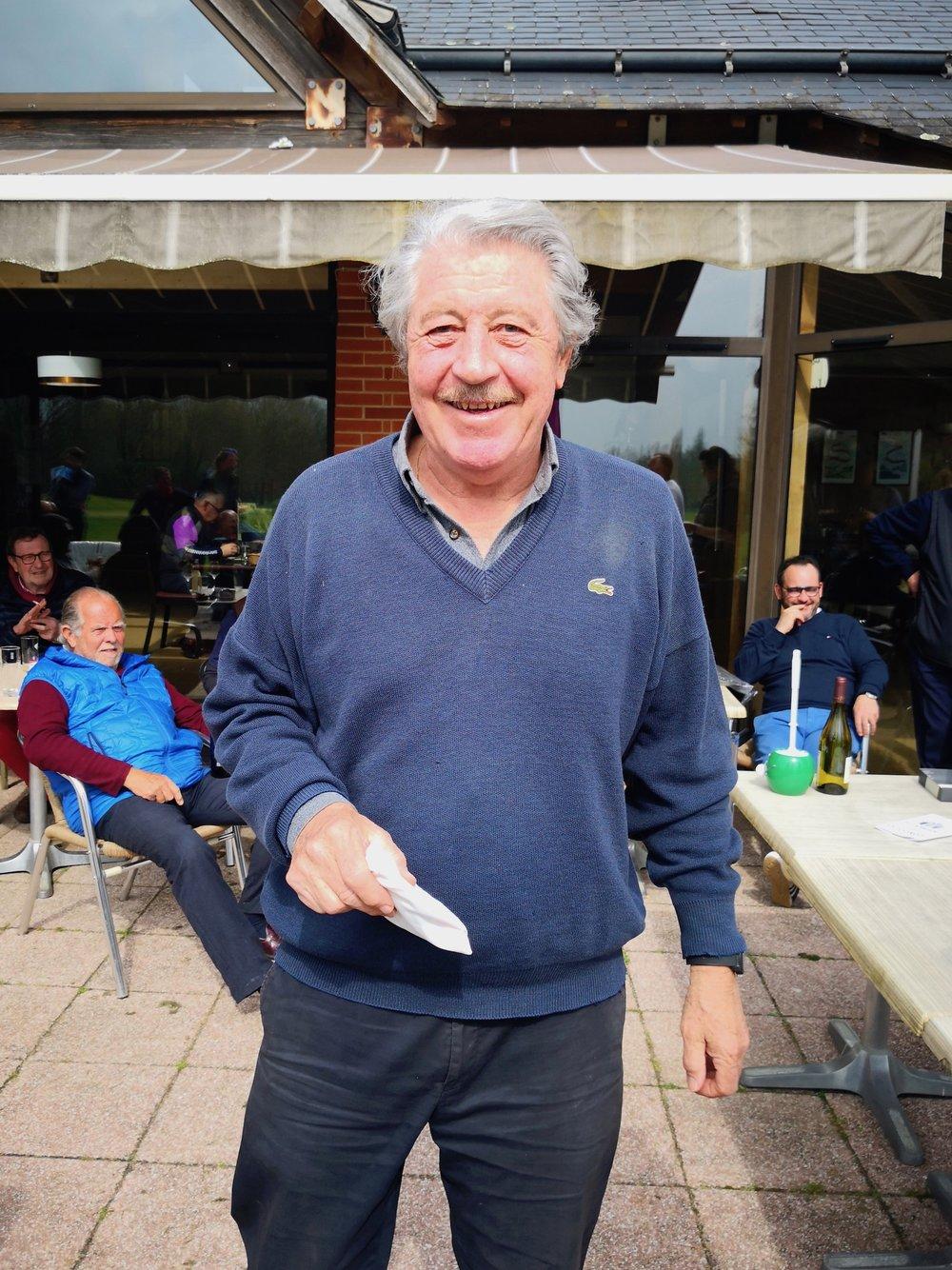 Ryder Cup Hiver Anjou Golf  4.jpg