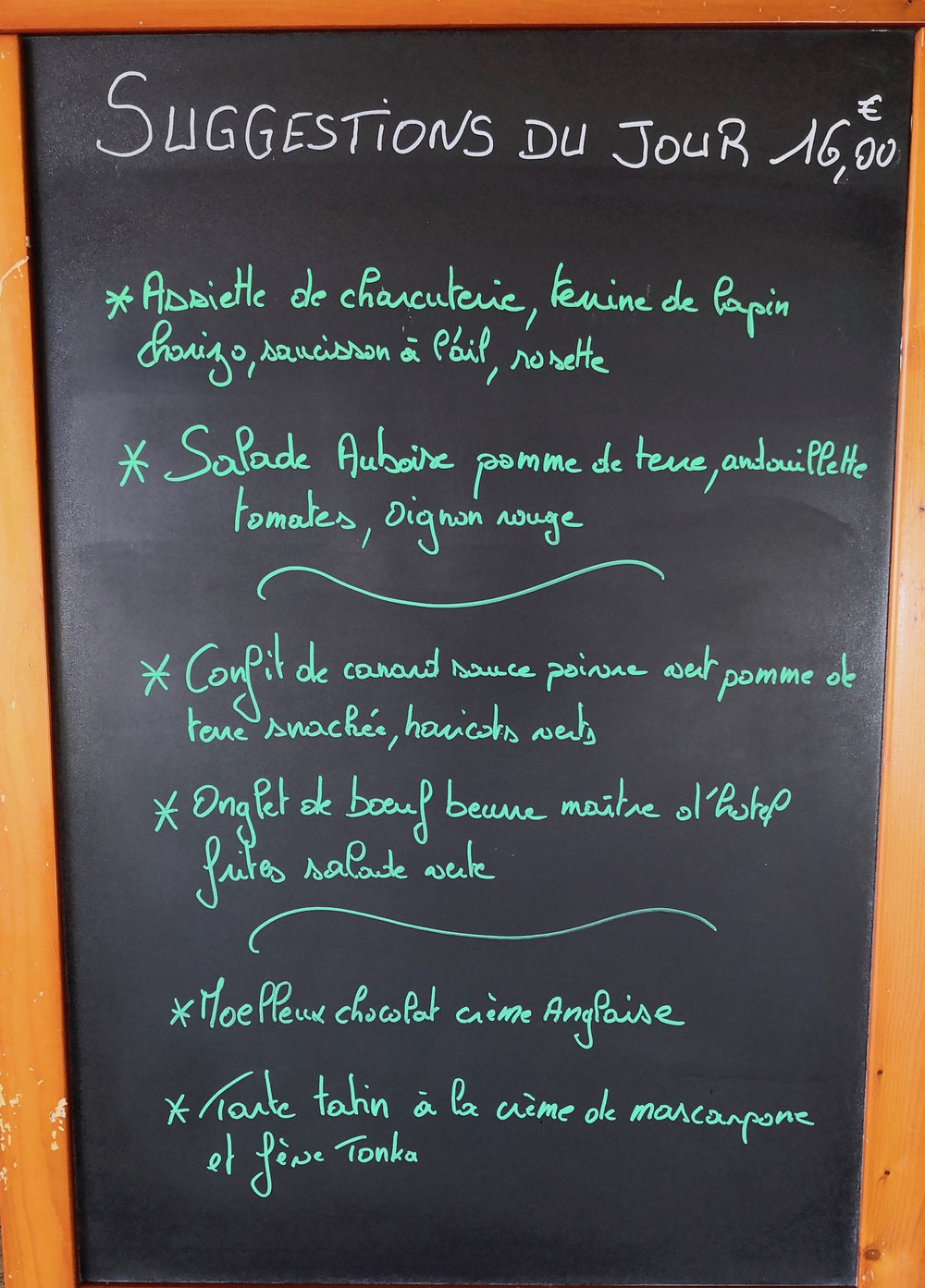 Menu+du+mercredi+avril+Anjou+Golf+.jpg