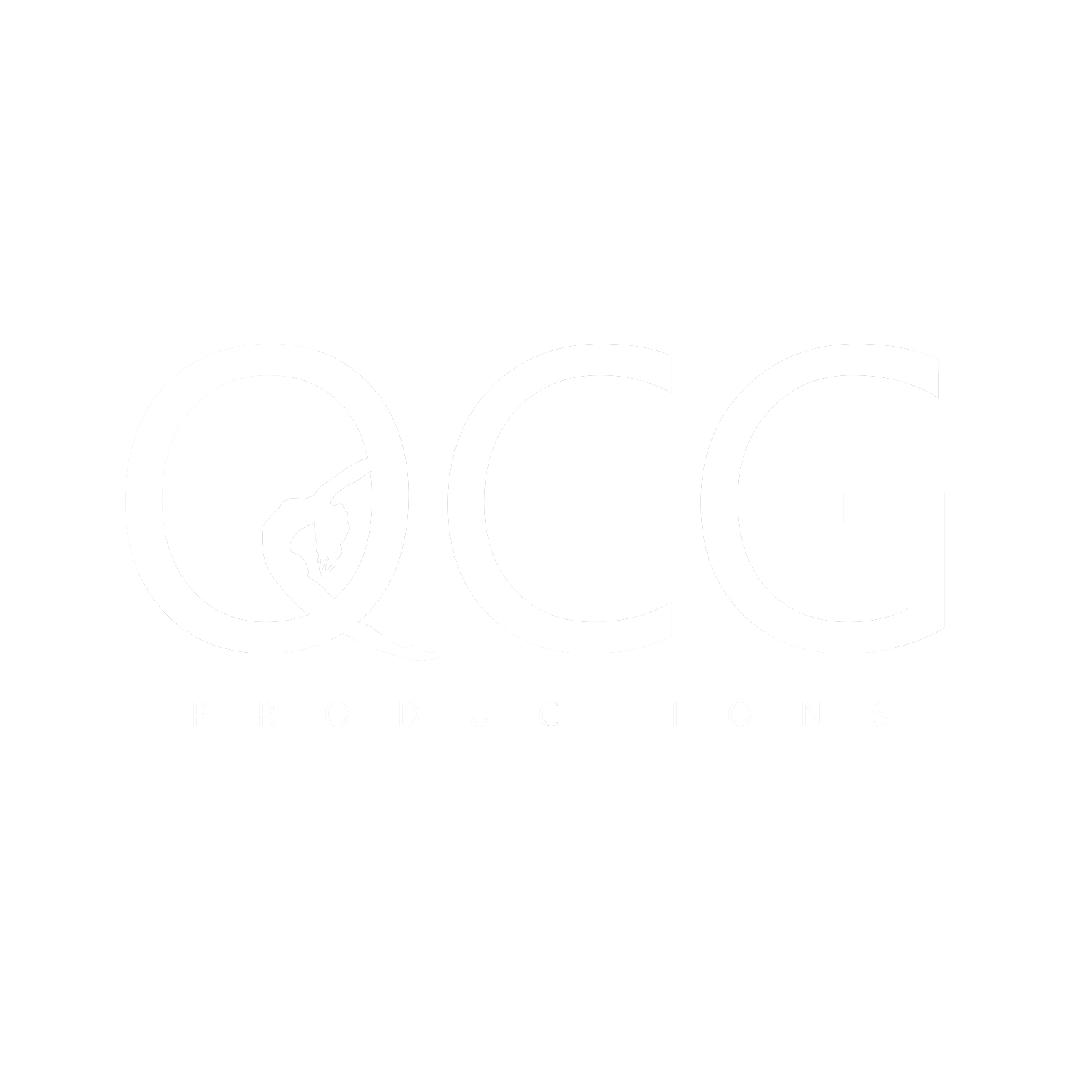 QCG Event Production Company - Memphis Aerialists & Performers