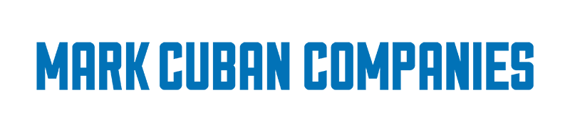 Mark-Cuban-Companies-Logo-800x186px.png