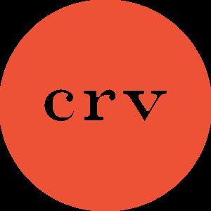 CRV_cmyk_Large.png