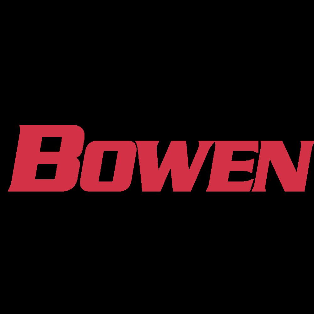 Bowen Logo Color.png