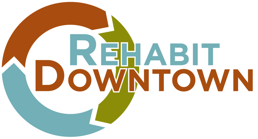 Rehabit Downtown logo-01.png