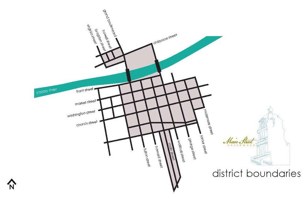Main Street District.jpg