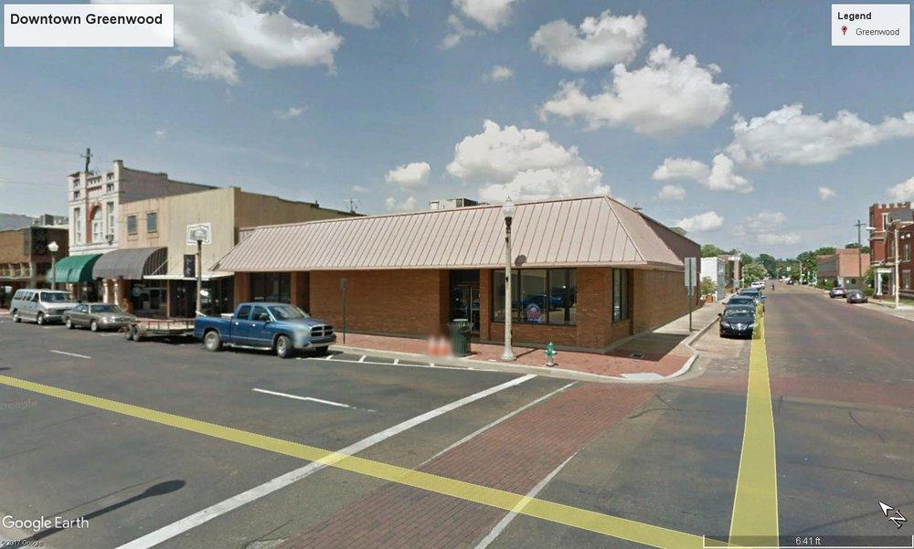 Barret Hodges Building.jpg