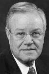 Tom Hill (Emeritus)