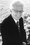 David Green (Emeritus)