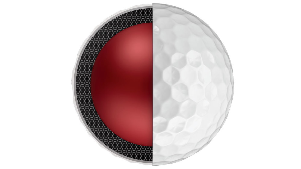chrome-soft-ball-cutaway-flat-2018.jpg