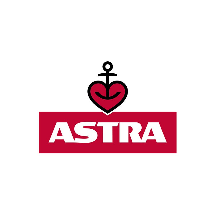Astra.png