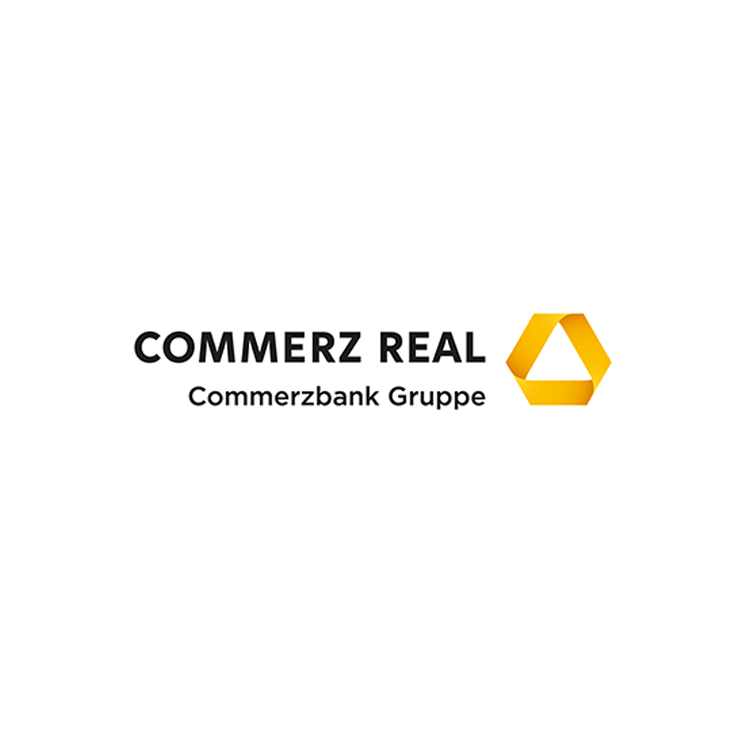 CommerzReal.png