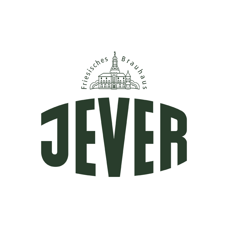 Jever.png