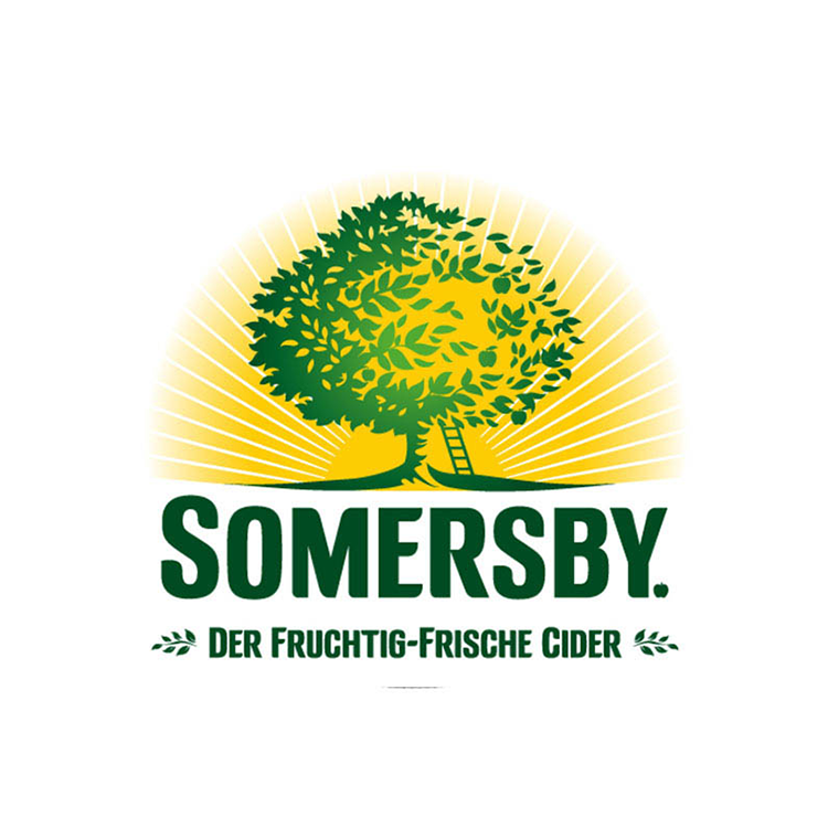 Somersby.png