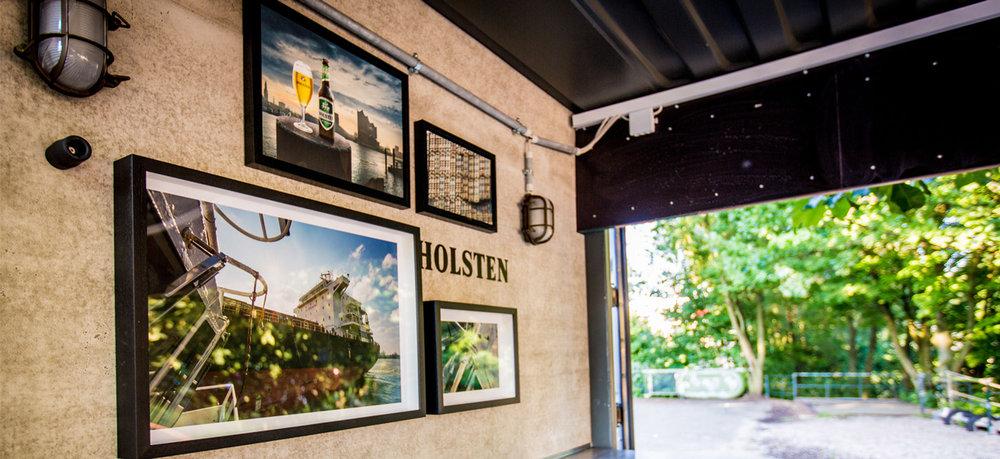 Holsten_Kampnagel-05.jpg