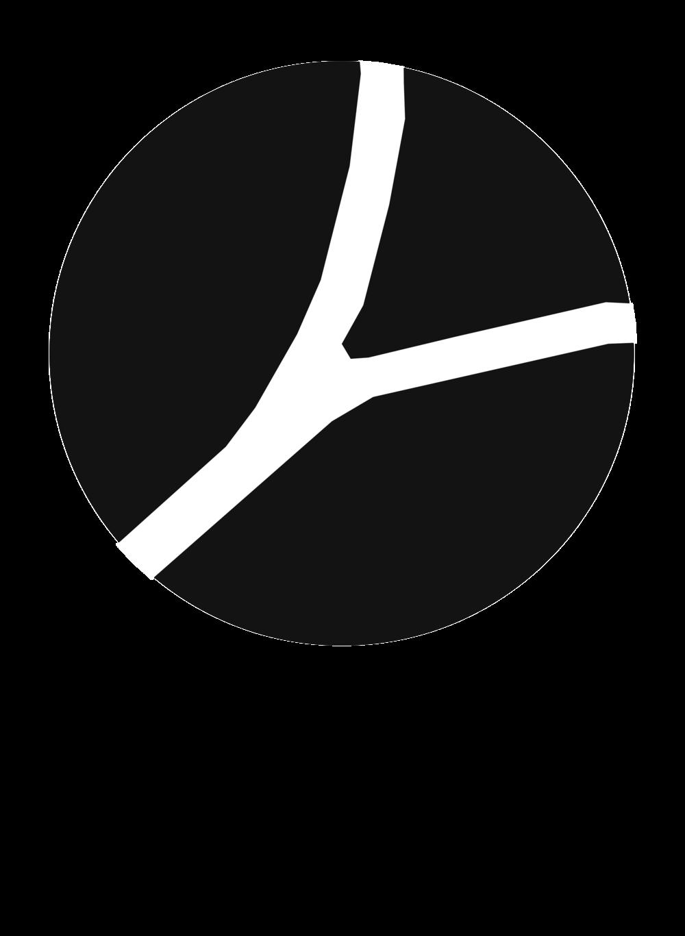 STUDIO Y - Logo + Nome + Scritta Vert 2500px.png
