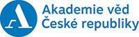 akademieved.png