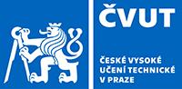 CVUT.png