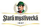 staramyslivecka.png