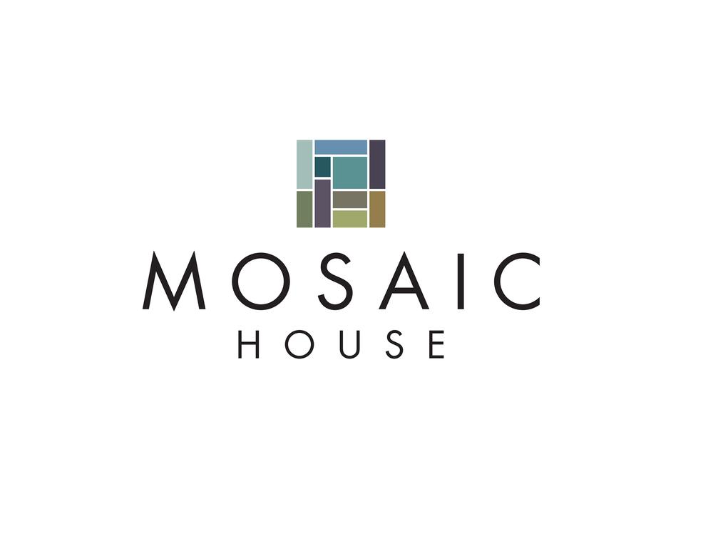mosaichouse.png