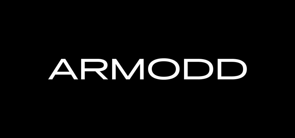ARMODD_logo_negativ.png