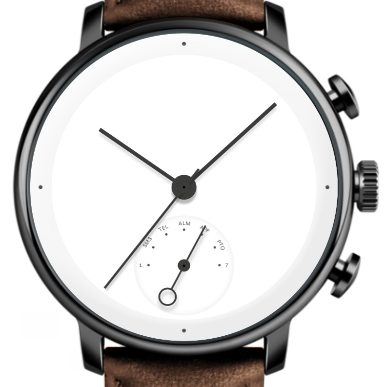 SLOWATCHES - Brand & product design case study