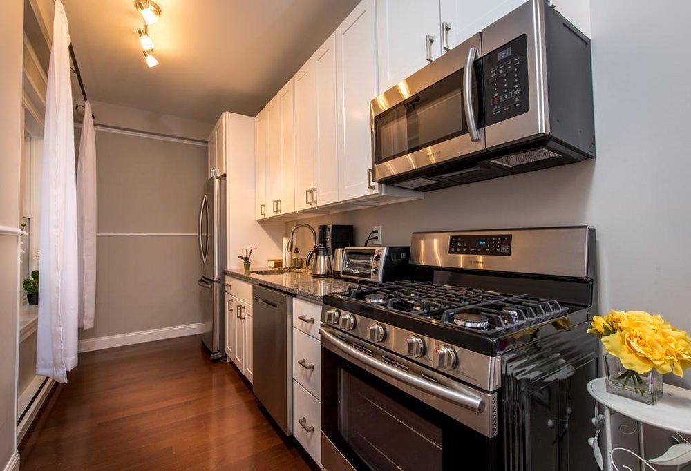 84 Prince Kitchen .jpg