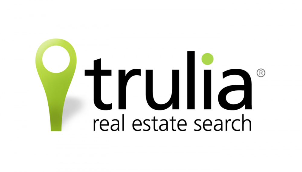 trulia.com - Your destination for all real estate listings and rental properties.
