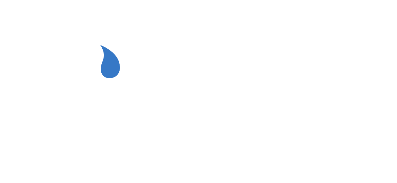 SWTY | Get Fit. Improve Life.