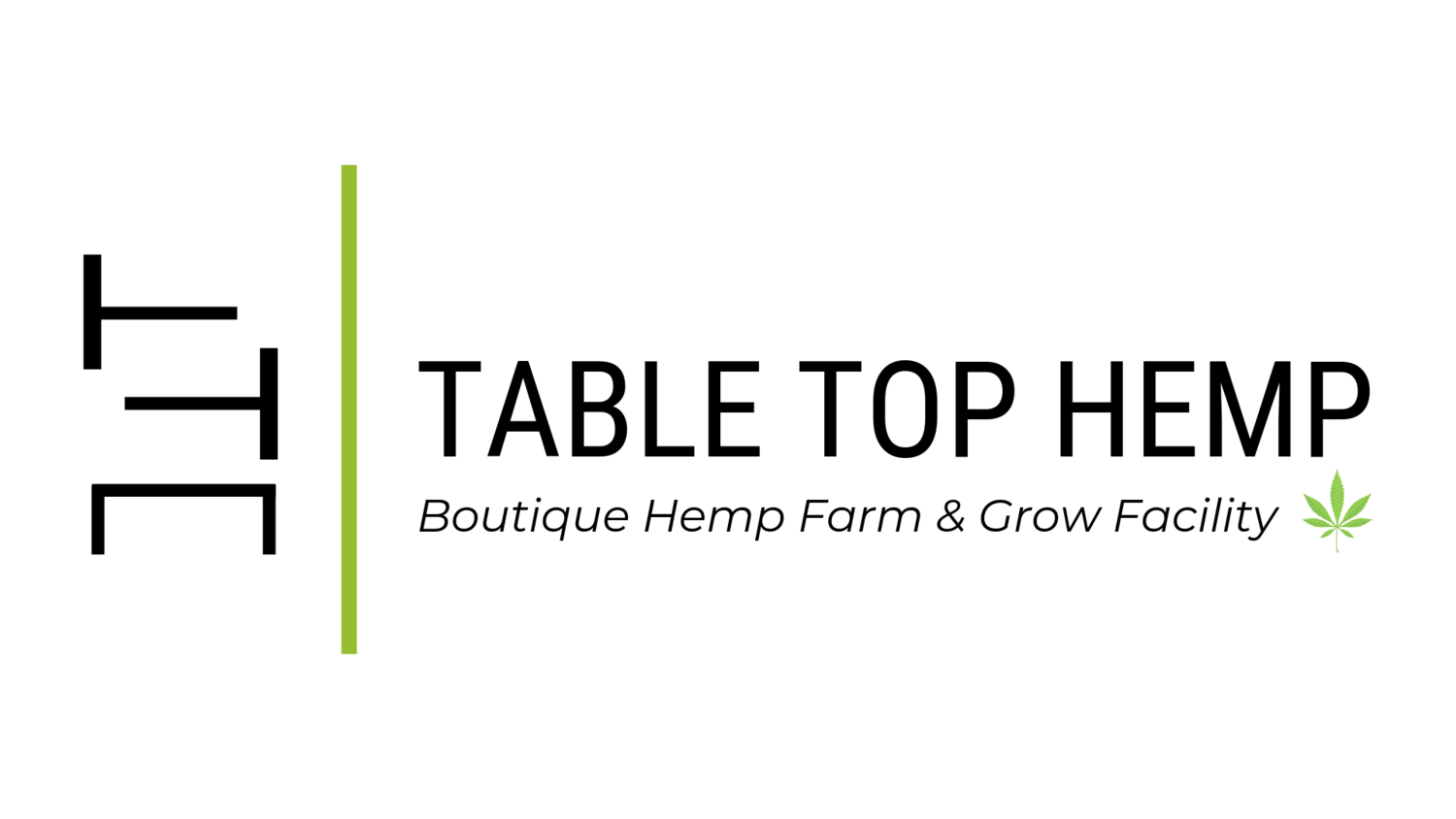 Clones for Sale Colorado | Table Top Hemp