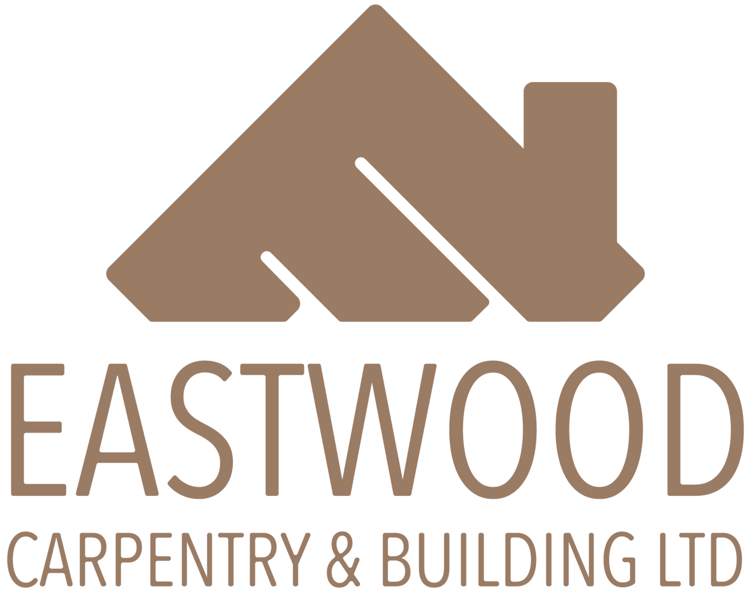 Eastwood Carpentry & Building Ltd