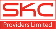 SKC Providers Limited