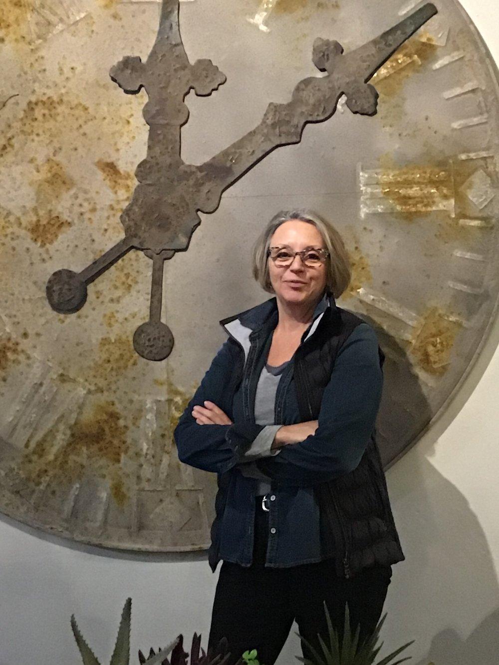 Mary Nyffeler.jpg