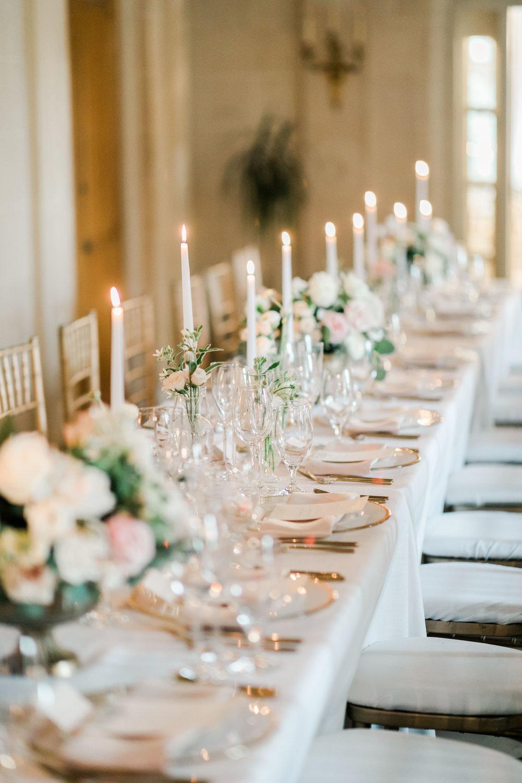 Woodward+Park+Mansion+Wedding+Oklahoma_Valorie+Darling+Photography-9914.jpg
