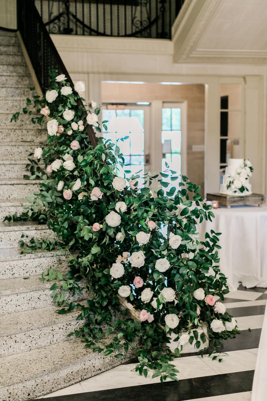 The+Mansion+at+Woodward+Park+Tulsa+Oklahoma+Wedding_Valorie+Darling+Photography-0037.jpg