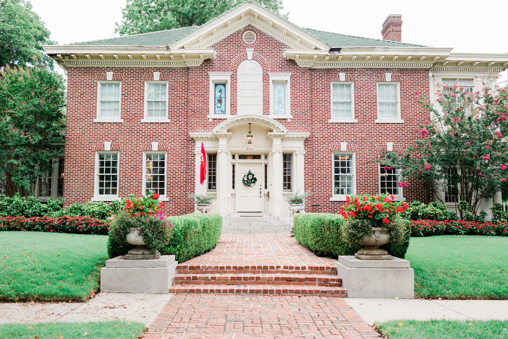 The+Mansion+at+Woodward+Park+Tulsa+Oklahoma+Wedding_Valorie+Darling+Photography-5300.jpg