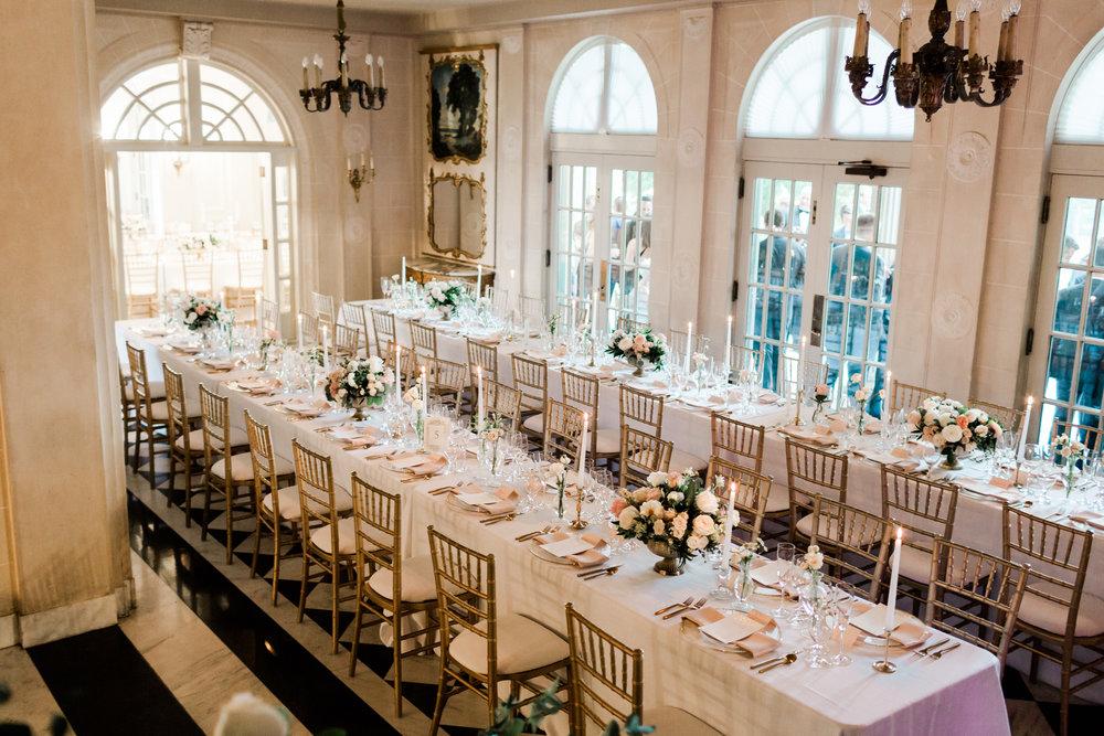 The+Mansion+at+Woodward+Park+Tulsa+Oklahoma+Wedding_Valorie+Darling+Photography-6479.jpg
