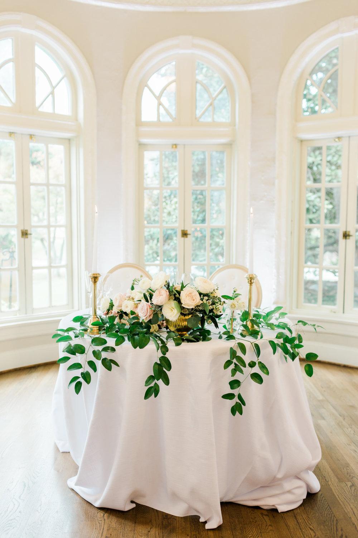 The+Mansion+at+Woodward+Park+Tulsa+Oklahoma+Wedding_Valorie+Darling+Photography-6516-2.jpg