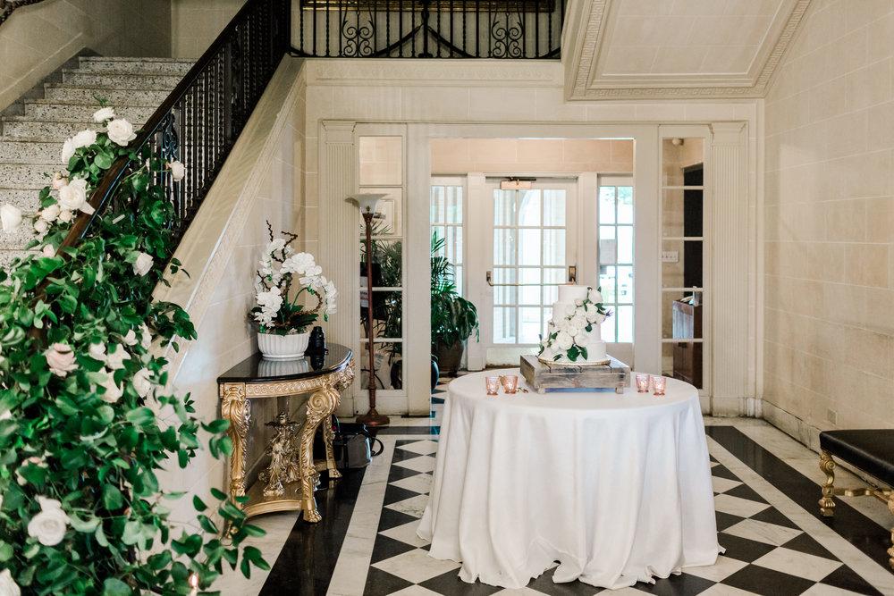 The+Mansion+at+Woodward+Park+Tulsa+Oklahoma+Wedding_Valorie+Darling+Photography-6550.jpg