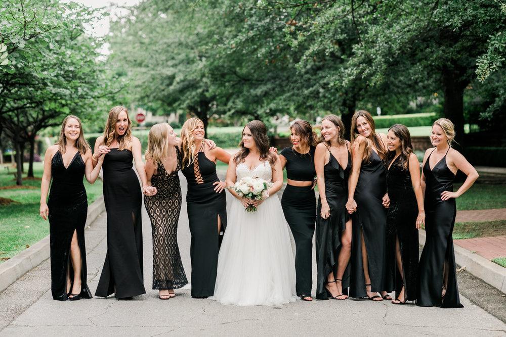 The+Mansion+at+Woodward+Park+Tulsa+Oklahoma+Wedding_Valorie+Darling+Photography-8682.jpg