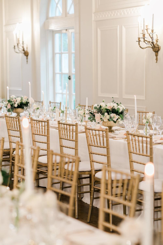 Woodward+Park+Mansion+Wedding+Oklahoma_Valorie+Darling+Photography-9931.jpg