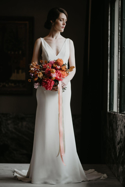 Purcell_Robison_Wedding_312.jpg
