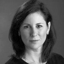 Jen Collins   Advisor   Amazon