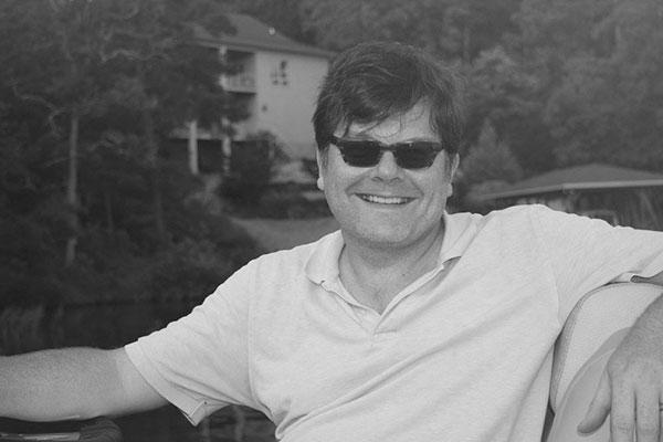 Jan Boten | BOD | Partner Innova Memphis