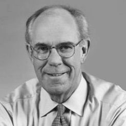 Martin Tilson | BOA | Chairman SEIG