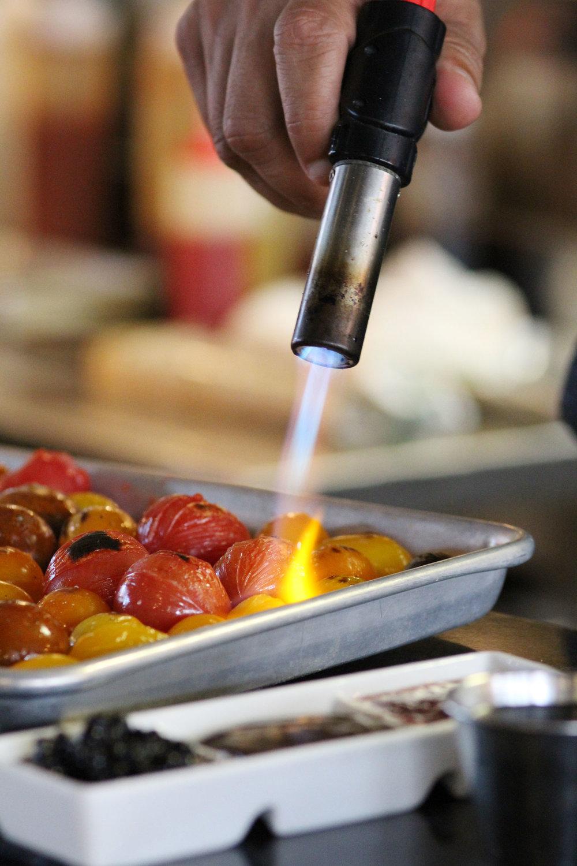 fire_roasted_tomatoes.jpg