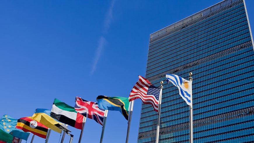 The UN.JPG